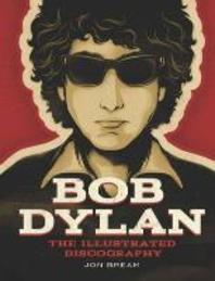 [해외]Dylan (Hardcover)