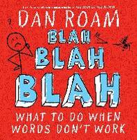 [해외]Blah Blah Blah (Hardcover)