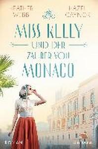 [해외]Miss Kelly und der Zauber von Monaco