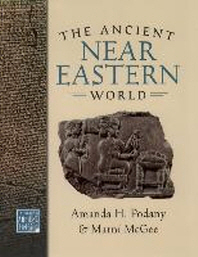 Ancient Near Eastern World