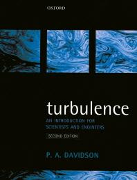 [해외]Turbulence