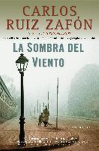 [해외]La Sombra del Viento