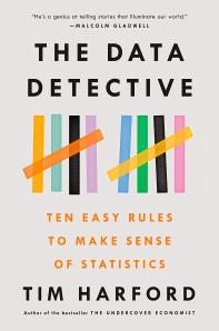 [해외]The Data Detective