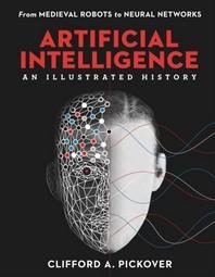 [해외]Artificial Intelligence (Hardcover)