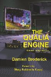The Qualia Engine