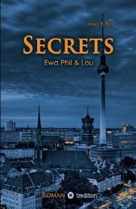 [해외]Secrets (Paperback)