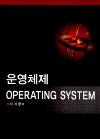 운영체제 Operating System