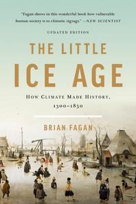 [해외]The Little Ice Age
