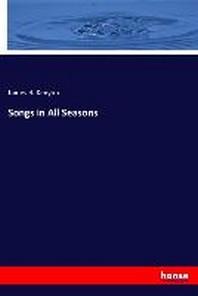Songs in All Seasons