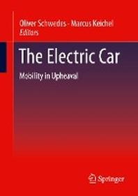 [해외]The Electric Car