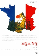 프랑스 혁명(살림지식총서 291)