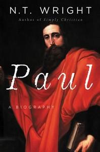 [해외]Paul