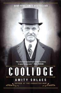 [해외]Coolidge