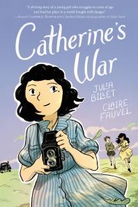 [해외]Catherine's War