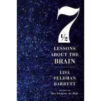 [해외]Seven and a Half Lessons about the Brain