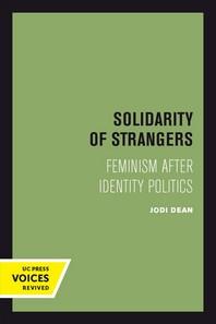 Solidarity of Strangers