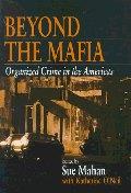 [해외]Beyond the Mafia (Paperback)