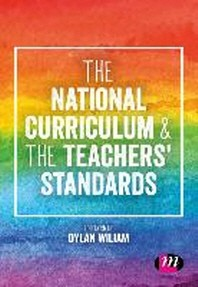 [해외]The National Curriculum and the Teachers' Standards