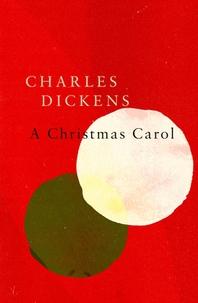 [해외]A Christmas Carol (Legend Classics) (Paperback)