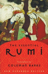 [해외]The Essential Rumi - Reissue