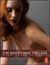 [해외]The Naked and the Lens