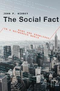 [해외]The Social Fact