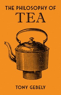 [해외]The Philosophy of Tea