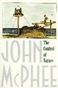 [해외]The Control of Nature