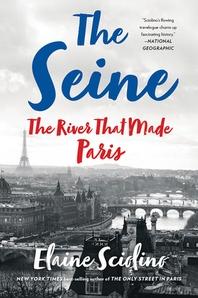[해외]The Seine