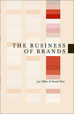 Business Of Brands