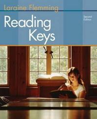 Reading Keys (Second Edition)