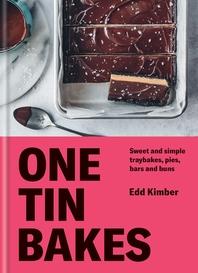 [해외]One Tin Bakes