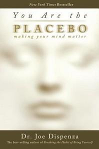 [해외]You Are the Placebo