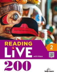 Reading Live 200. 2