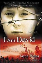 [해외]I Am David
