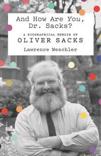 [해외]And How Are You, Dr. Sacks? (Paperback)