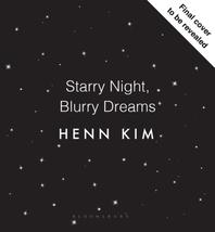 [해외]Starry Night, Blurry Dreams