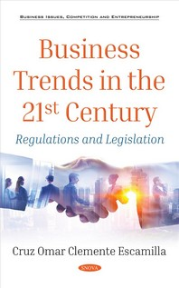 Business Trends in the 21st Century