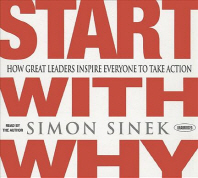 [����]Start with Why
