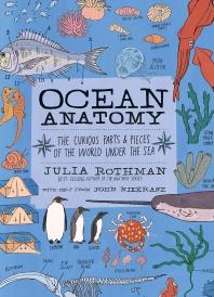 [해외]Ocean Anatomy