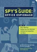 Spy's Guide