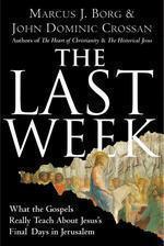 [해외]The Last Week