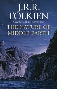 [해외]The Nature of Middle-Earth