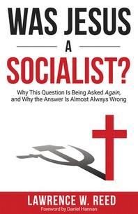 [해외]Was Jesus a Socialist?