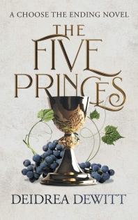 The Five Princes