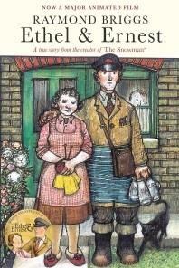 Ethel & Ernest (Film Tie-in)