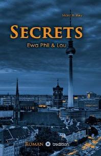 [해외]Secrets (Hardcover)