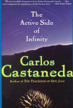 [해외]The Active Side of Infinity