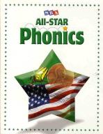 ALL STAR PHONICS LEVEL. B