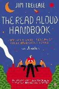 [해외]The Read-Aloud Handbook (Paperback)